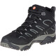 Merrell Moab 2 MID GTX Shoes Men black